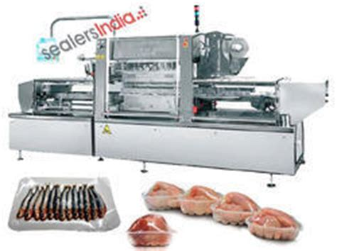 Modified Atmosphere Packaging Machine Price by Modified Atmosphere Packaging Machinery Modified