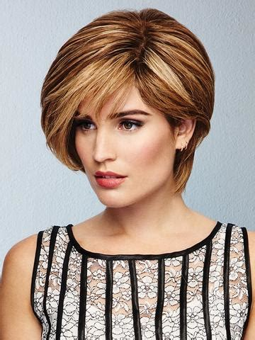 rachel welch bob with side fringe sin city wigs welcome