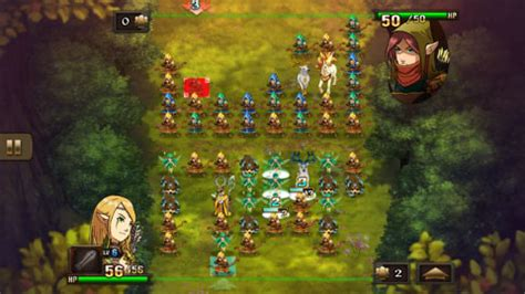 might and magic clash of heroes apk might magic clash of heroes скачать на андроид бесплатно