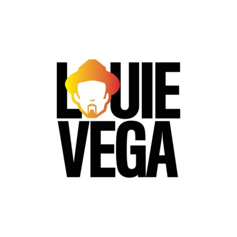 louie vega house music louie vega tour dates tickets music bio photos and videos djoybeat com