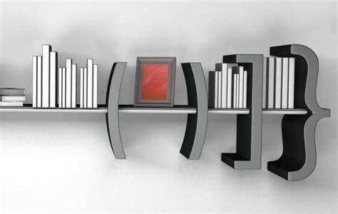 bookshelves find the best design sector definition