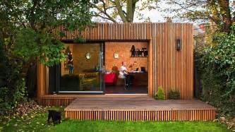 garden studio plans garden studios contemporary garden room office ecospace