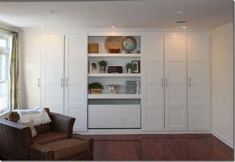 Built In Pax Wardrobe by Pax Wardrobe Built In Shelving And Storage