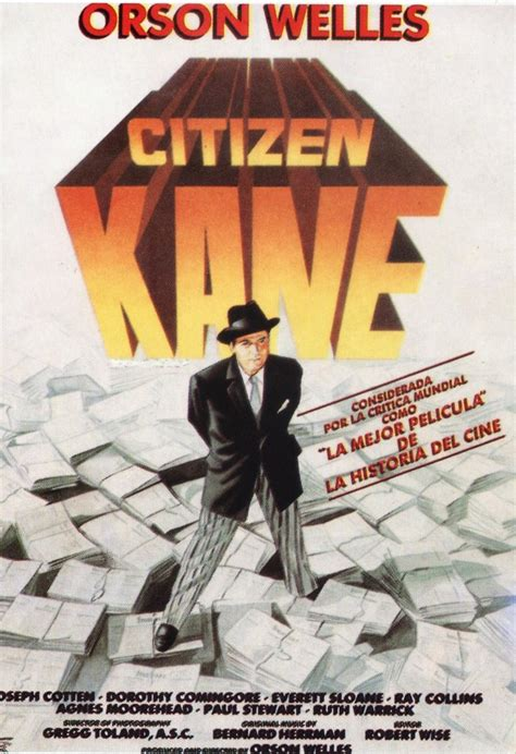 filme stream seiten citizen kane image gallery for citizen kane filmaffinity