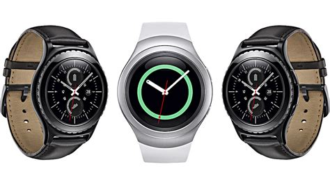 Smartwatch Galaxy Gear what we want to see in next samsung galaxy gear s3