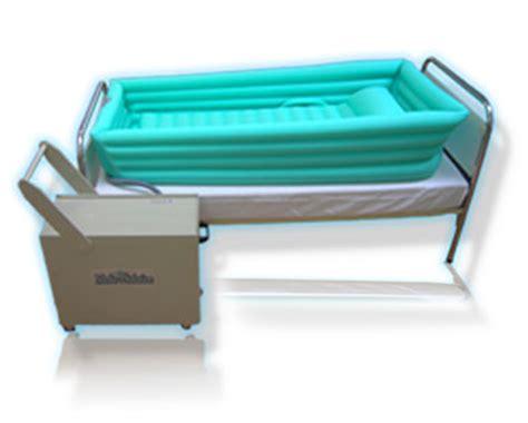 vasca da bagno gonfiabile pige botti vasche da bagno gonfiabili vasca da bagno per