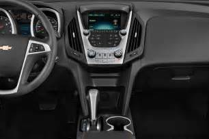 when will chevrolet 2014 equinox models be available html