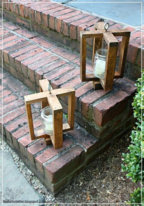 top  excellent wood projects woodworking projects