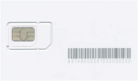 page plus sim card page plus quot dual quot 4g lte sim card standard micro
