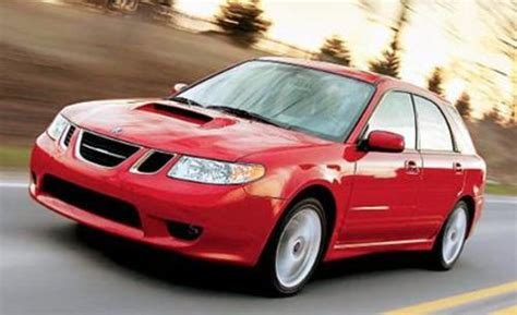 free online auto service manuals 2008 saab 42133 lane departure warning free 1998 saab 900 all models service and repair manual download best repair manual download