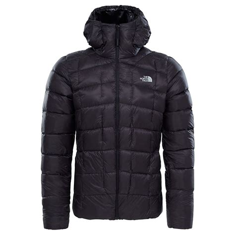 design your own north face jacket the north face supercinco hoodie men s jacket compare