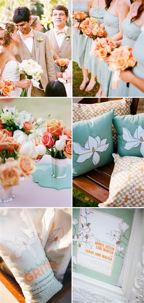 17 best ideas about blue wedding on wedding color themes wedding theme