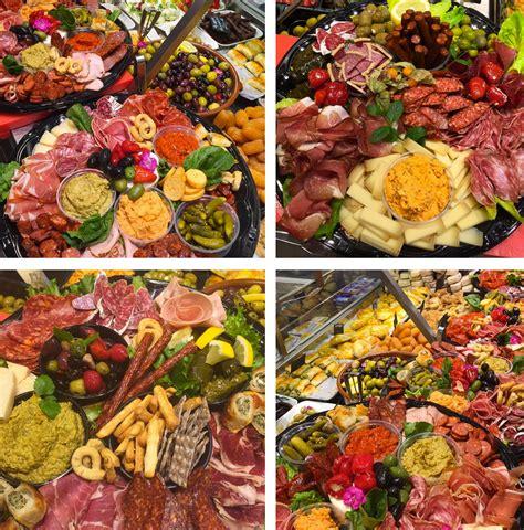 Mat Catering Helsinki by Catering Till Sommarens Buff 233 Er Studentskivor Och Fester