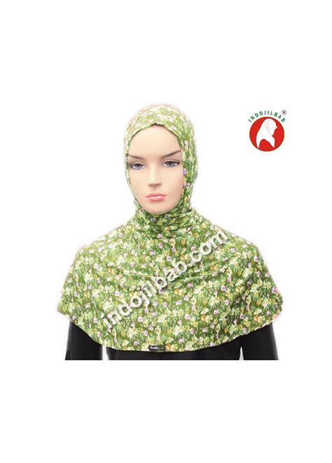 Ciput Antem Maroko Antem jual azzura ciput antem anti maroko bunga hijau 002 harg