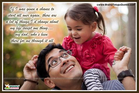 dad daughter tamil movie quotes sweetest father daughter quotes with images