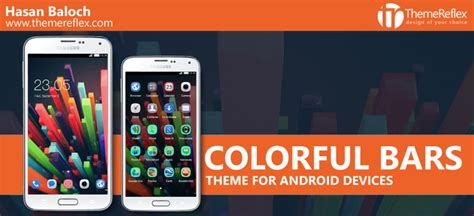 live themes for nokia xl pastel colors live theme for nokia x2 00 x2 02 x2 05 x3