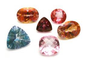 what color is topaz november birthstones topaz and citrine ritani