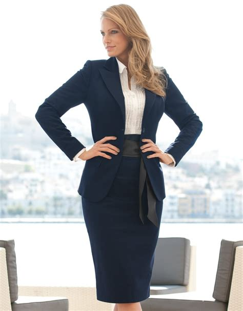 Glacia White Blouse 85 best images about what to wear with navy blue suit on