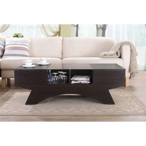wooden coffee table designs 123 best images about living room coffee tables on