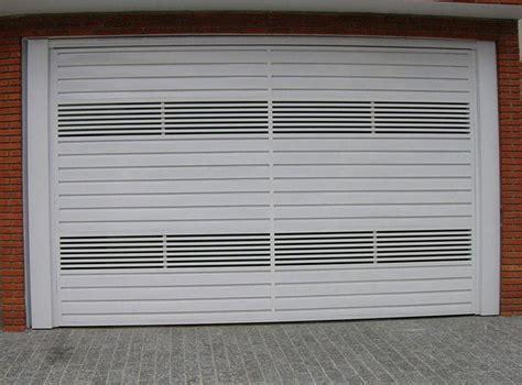 Rj Garage by Pre 231 O De Port 227 O Autom 225 Tico Para Garagem Atendimento