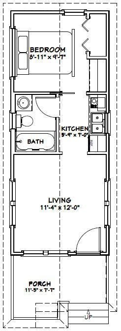 excellent house plans tiny house h23c sq ft excellent floor plans tiny house floor plans and floors on pinterest