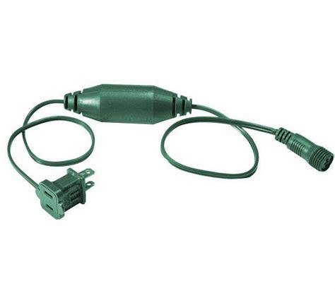 commercial grade string lights commercial grade led string light power cord