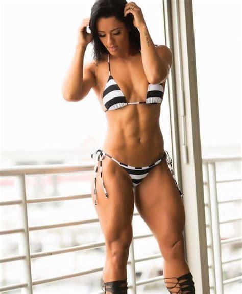 imagenes fitness girl 5008 best fitness motivation images on pinterest health