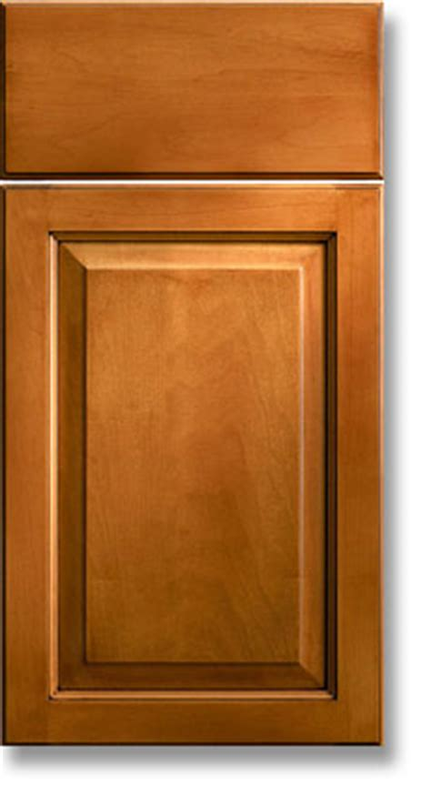 Cabinet Door Faces Cabinet Door Faces Cabinet Doors