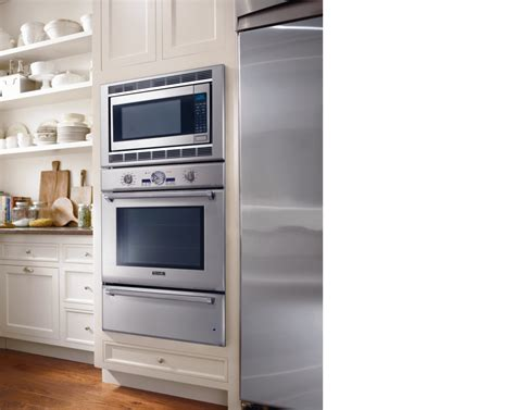 warming drawer on oven thermador wall oven micro warming drawer kitchen ideas