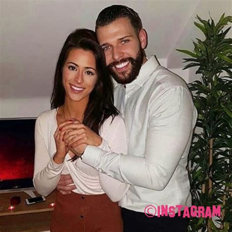 tattoo fixers jay family tattoo fixers star jay hutton announces he s engaged