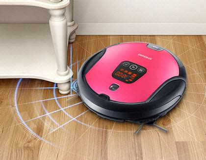 Smart Vacuum Cleaner Krisbow ilovephilosophy what is the function of consciousness