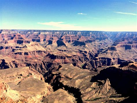 go section 8 las vegas go section 8 las vegas 3 day grand canyon south rim las