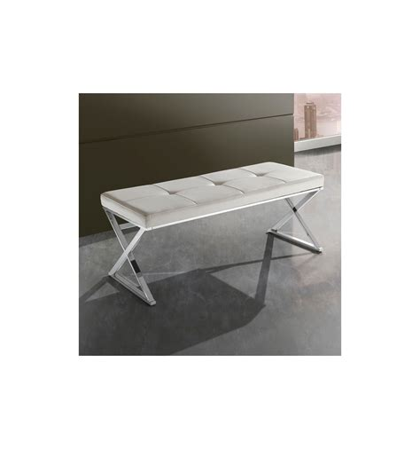 panca per da letto panca per da letto da letto singolo a panchina per