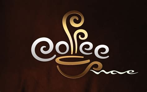 coffee logo wallpaper hot coffee cool art wallpapers hot coffee cool art stock
