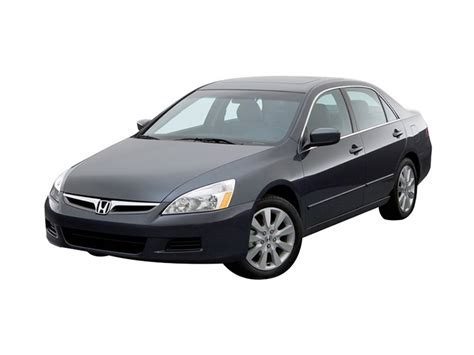 cars comparable to honda accord compare honda accord and toyota camry in pakistan pakwheels