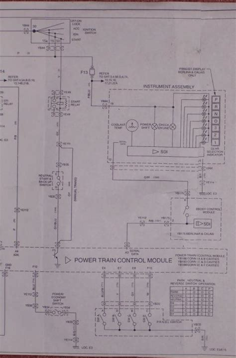 vt v8 engine wiring diagram efcaviation