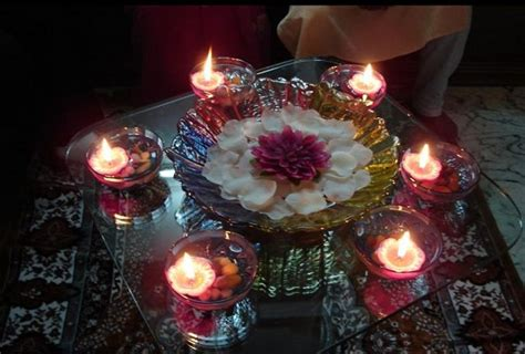 ideas for diwali decoration at home diwali decorations ideas for office and home cathy