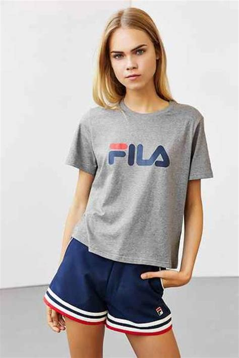 Flow Cloth T Shirt Elok Original 15 t shirts for the fitness magazine