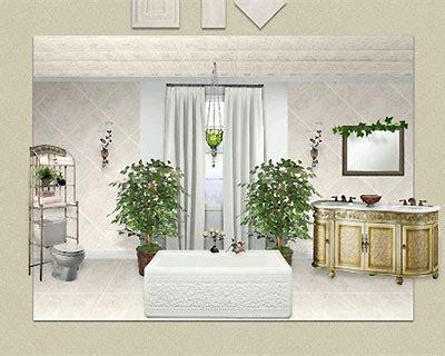 bathroom color design tool home decorating ideasbathroom