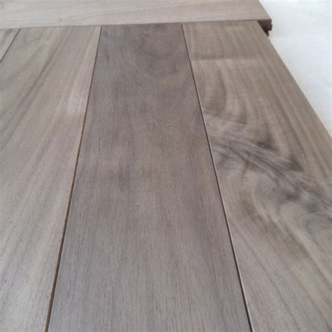 american walnut square wood flooring china unfinished popular american black walnut wooden flooring china floor flooring