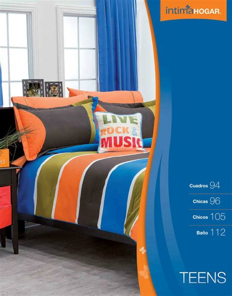 Bed Bath And Beyond Metairie by Cortinas De Ba 241 O Bed Bath And Beyond Dikidu