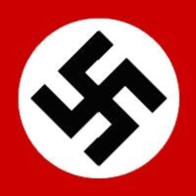 imagenes y simbolos nazis simbolog 237 a nazi i rsa madrid