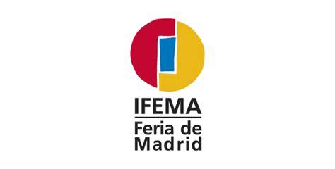 blog de ade universidad a distancia de madrid udima logo vector ifema vector logo
