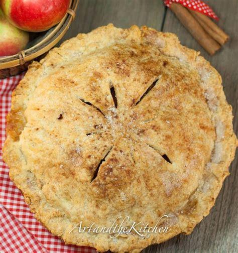 Fashioned Cinnamon Velvet Cake Ultah Medan 35 best chili pie images on dessert recipes food and pie recipes