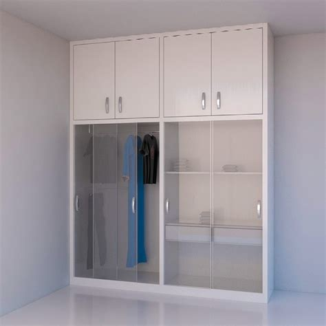 desain lemari dengan coreldraw desain kamar gantung desain rumah mesra