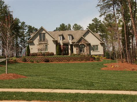 real estate affordable housing lake norman real estate affordable housing at the point