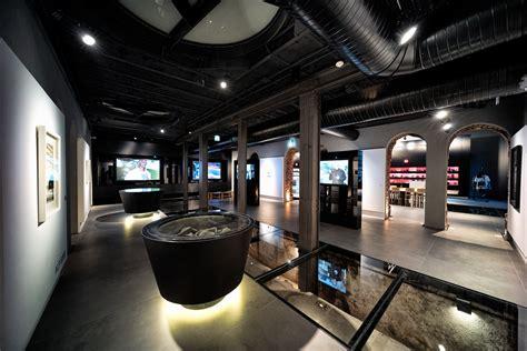 leica shop leica store gallery akademie istanbul leica rumors