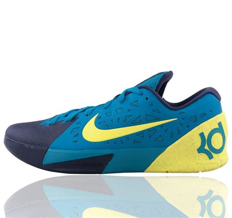 kevin durant shoes for new cheap kevin durant basketball shoes for sale kd