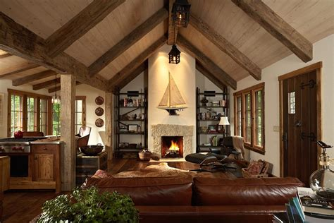 vaulted ceiling living room ideas vaulted ceiling living room ideas peenmedia