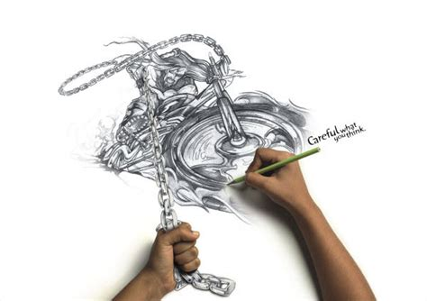 4d Sketches by 22 Creative 4d Artworks That Invade Reality Hongkiat
